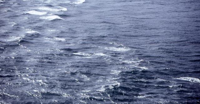 Big Tides